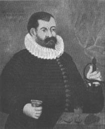 Melchior Meyer