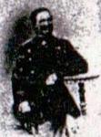 Ferdinand von Meyerfeld
