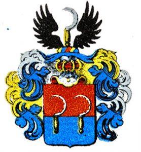 meijer wapen 1646