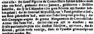 Oprechte Haarlemsche Courant 02-04-1709